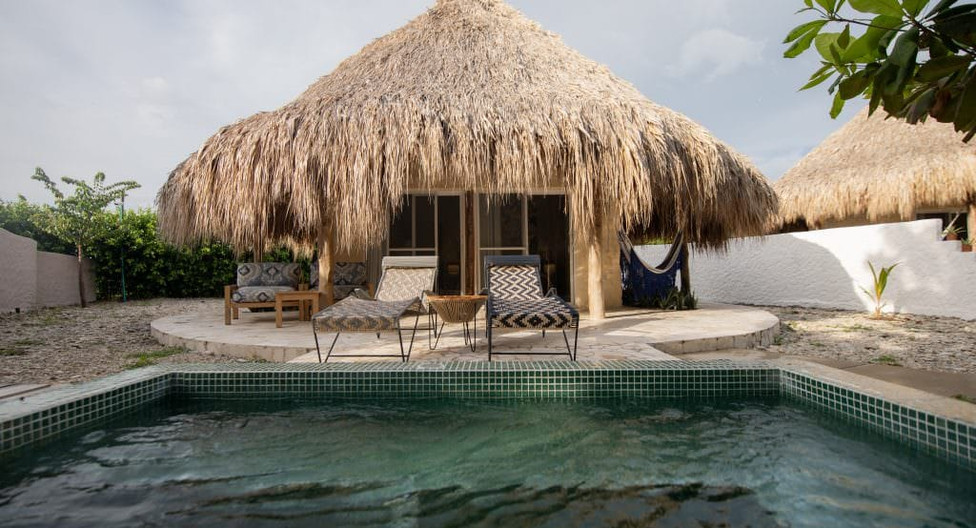 Blue-Apple_Cabana-with-Plunge-Pool-1-102
