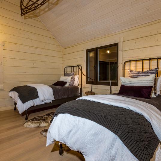 170218_ski_cabin_105.jpg