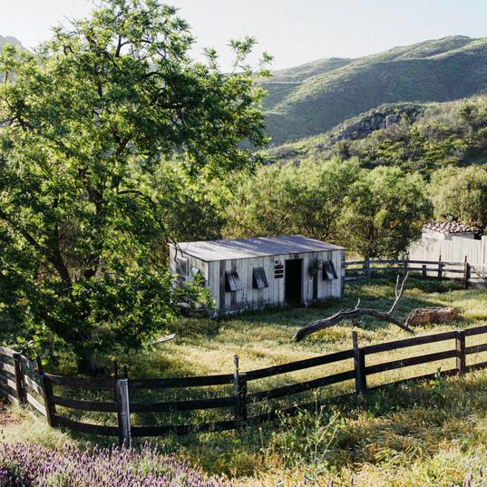 Ranch_Malibu_Wellness_Farm