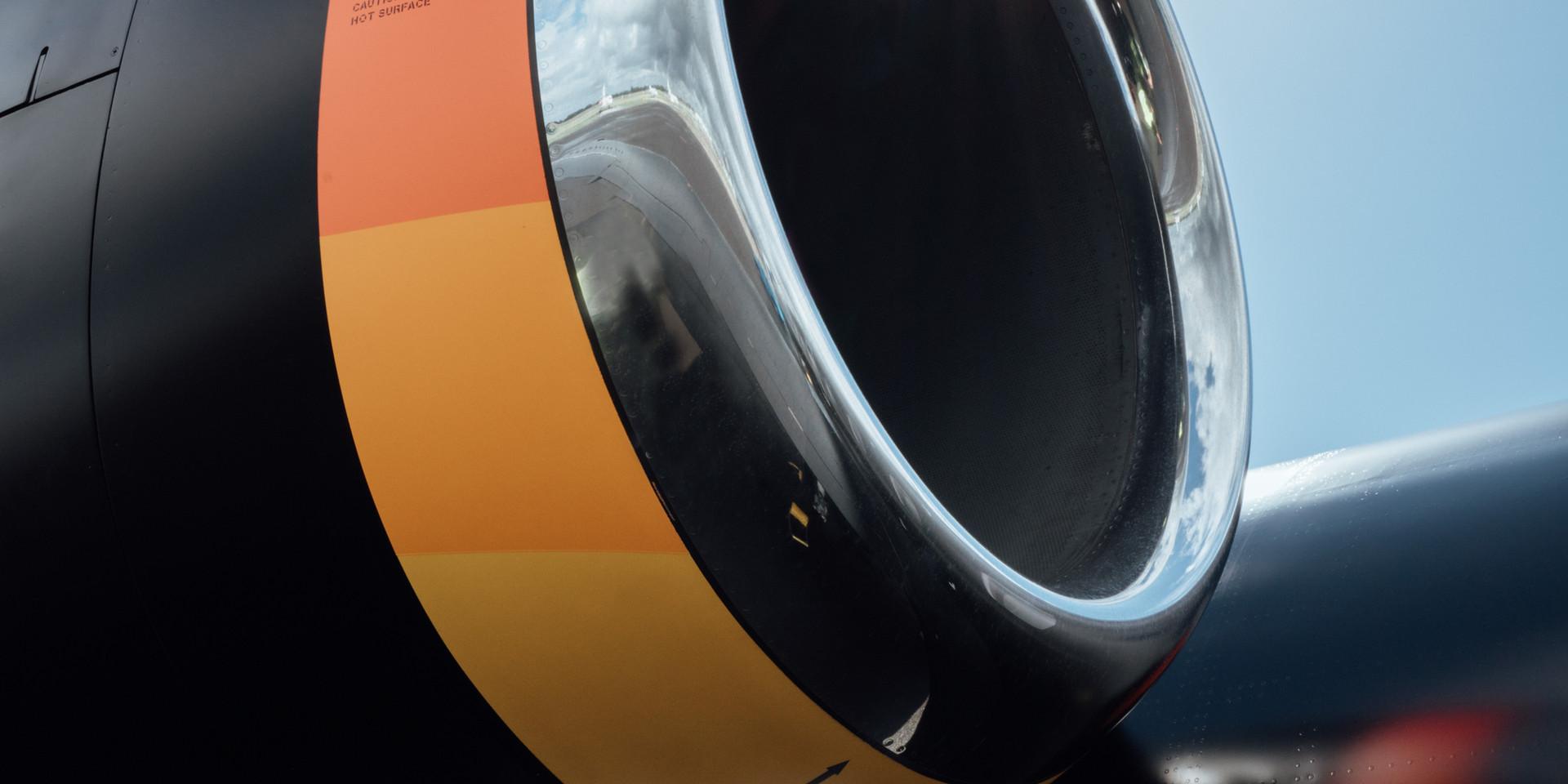 tribex-aero-9.jpg