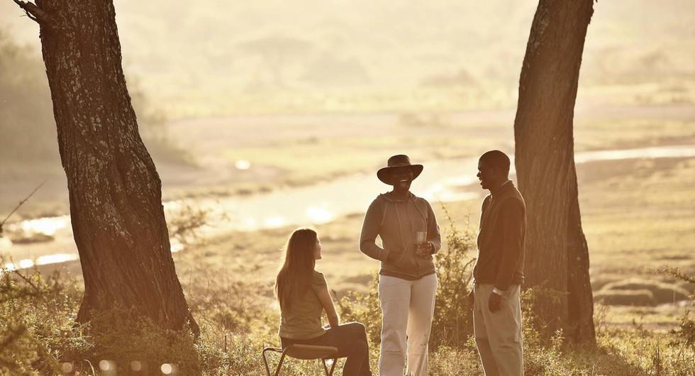 &beyond_serengeti under canvas_sundowners_go2africa.jpg