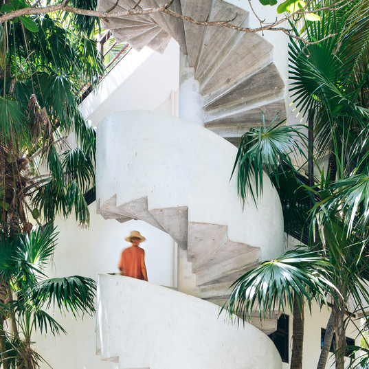 olas-tulum-mexico-tanveer-badal-photograph