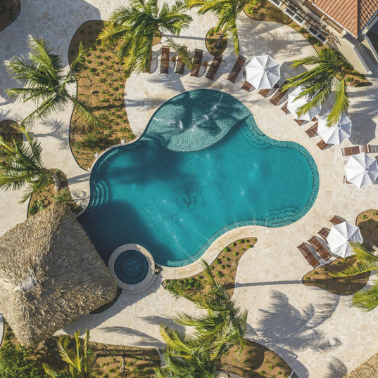 Sirenian%20Bay_Aerial%20Poolside_Placenc