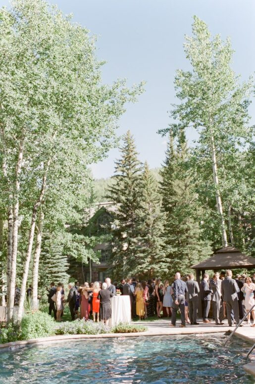 the-sonnenalp-vail-summer-wedding_06-515