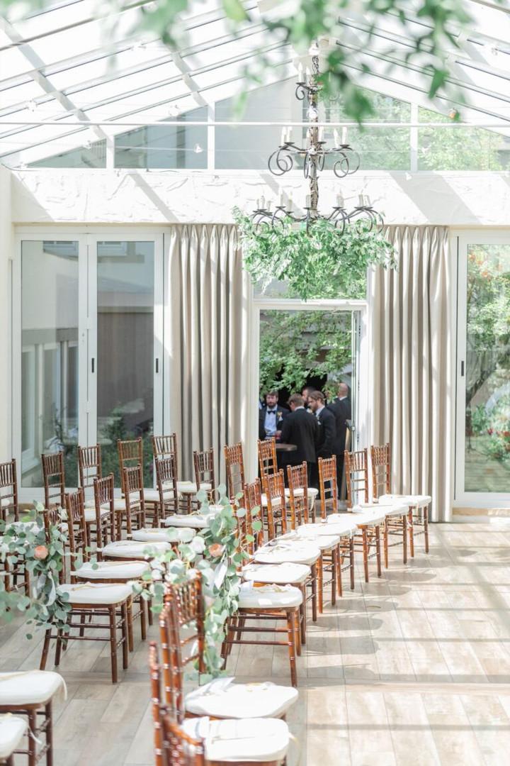niki-and-kami-wedding-2020273-768x1151.j