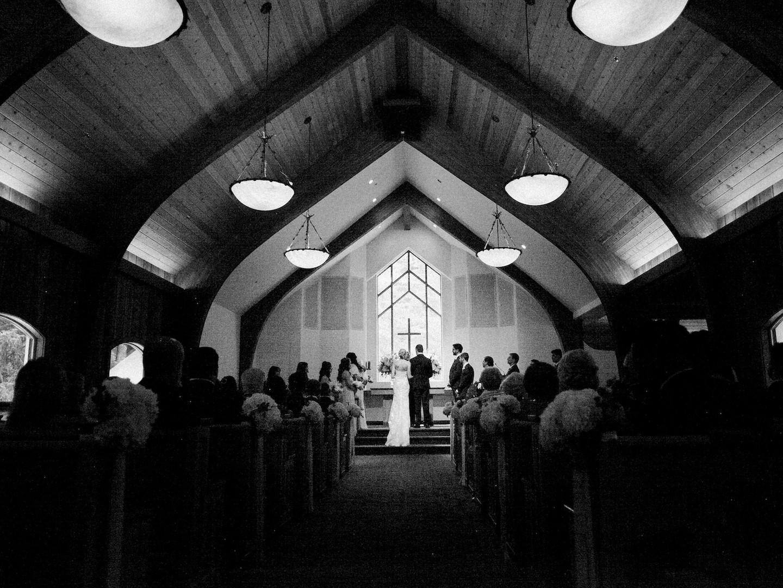 vail-interfaith-chapel-wedding-ceremony.