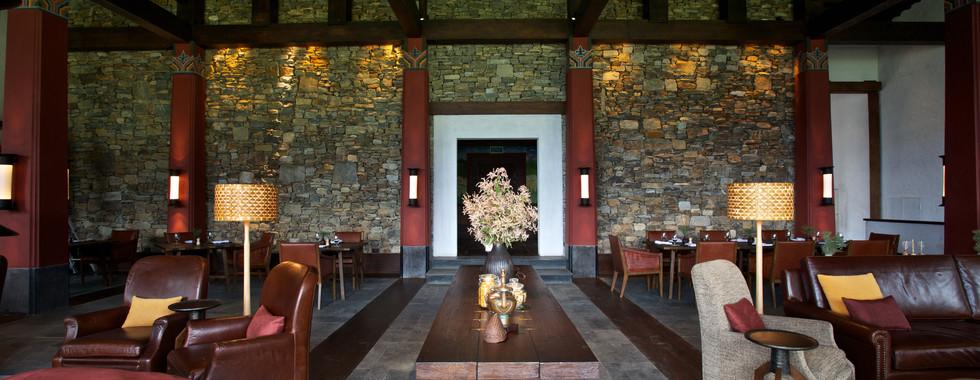 gangtey  lodge  bhutan rl3b8865.cr2.jpg