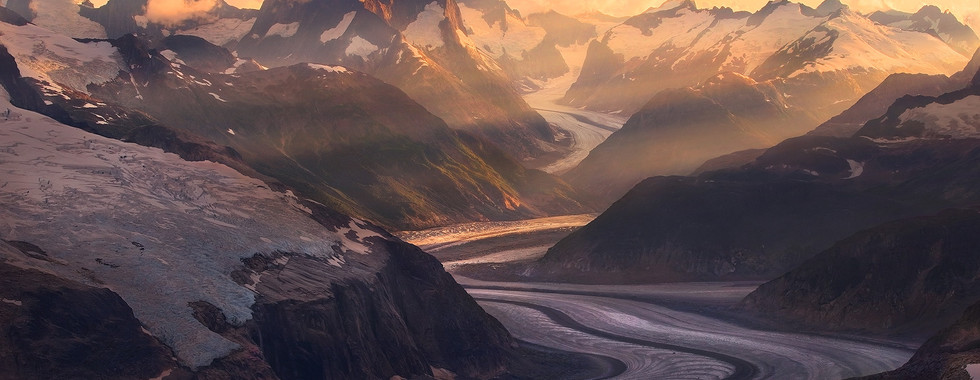 ice-river-mountains.jpg
