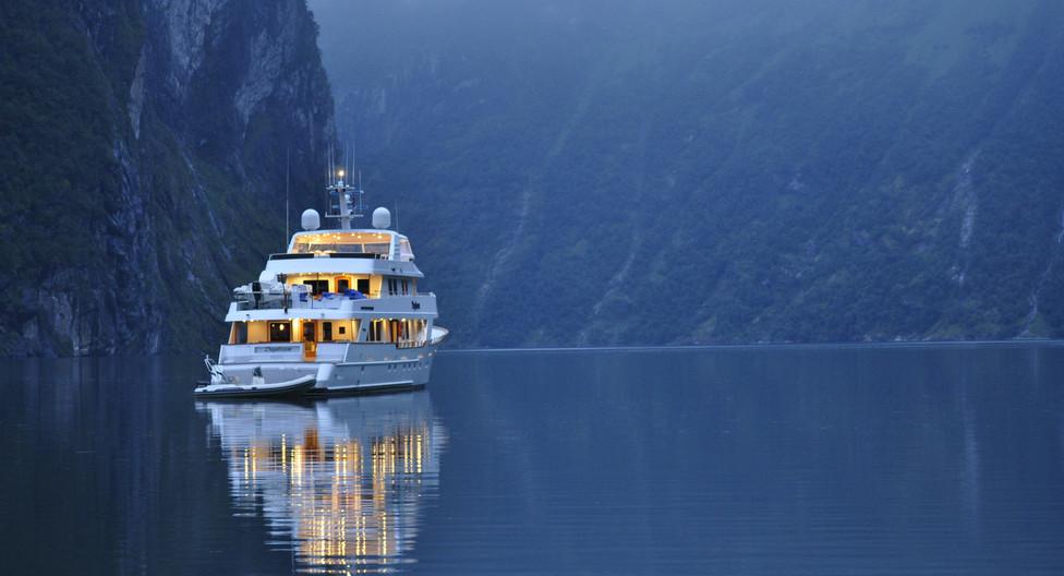 Norway_sea-coast-water-ocean-boat-lake-6