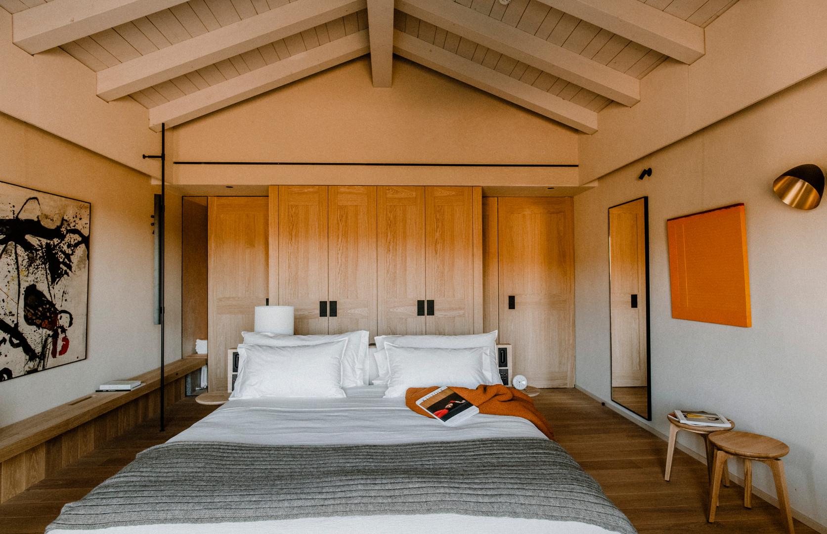 Luxury Room Casa di Langa in Piedmont, Italy