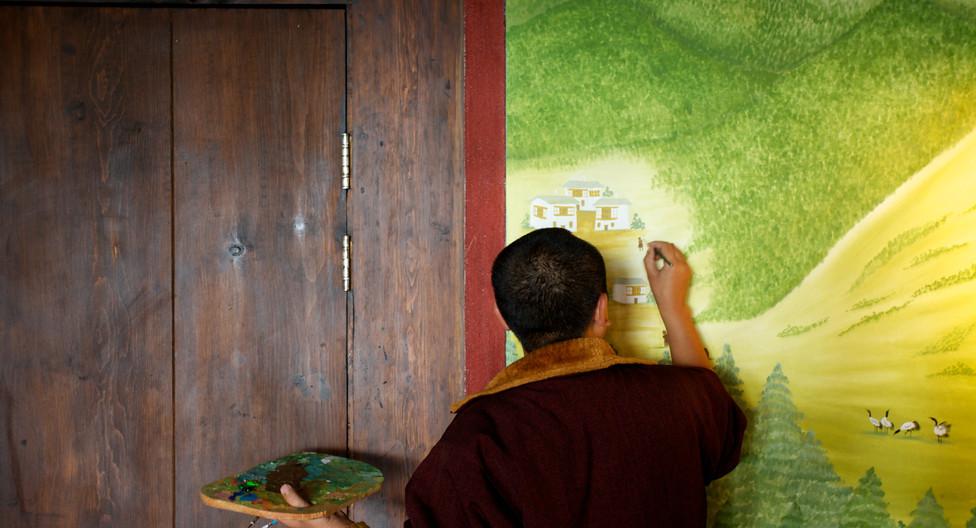 gangtey lodge  bhutan rl3b8398.jpg