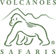 Volcanoes-Safaris-Logo.png
