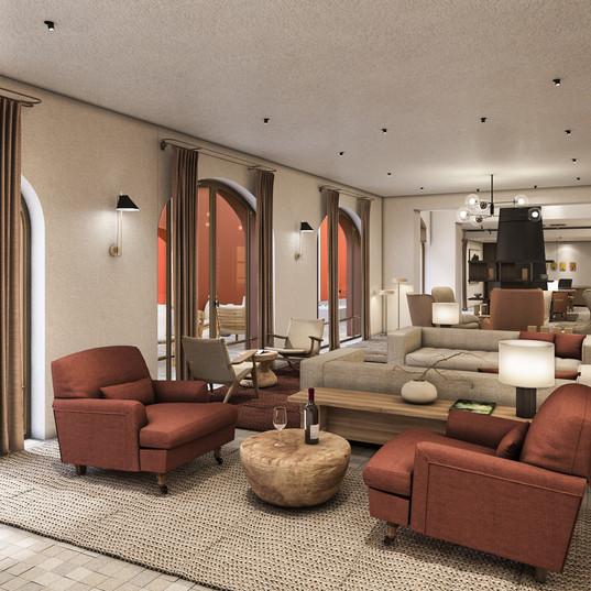 2020.06.03_hotel langhe_lounge_view2.jpg