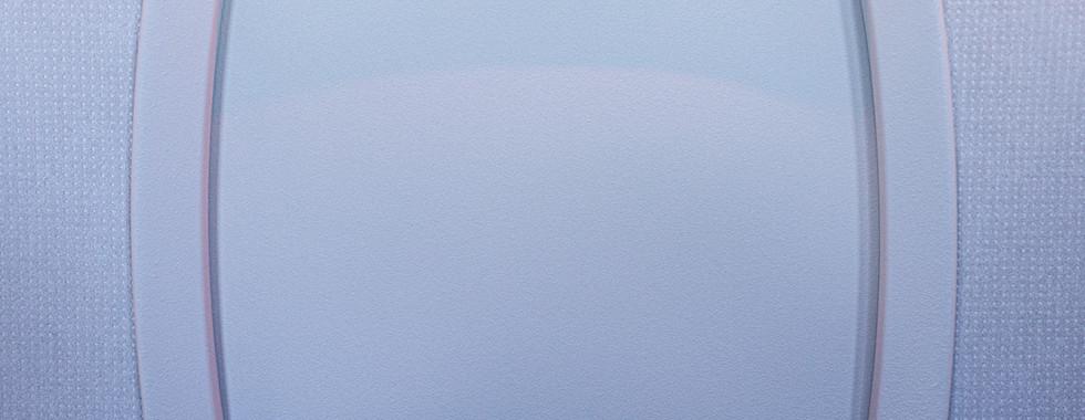 TribeX-Aero-14.jpg