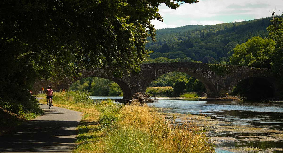 discover the river suir and blueway.jpeg