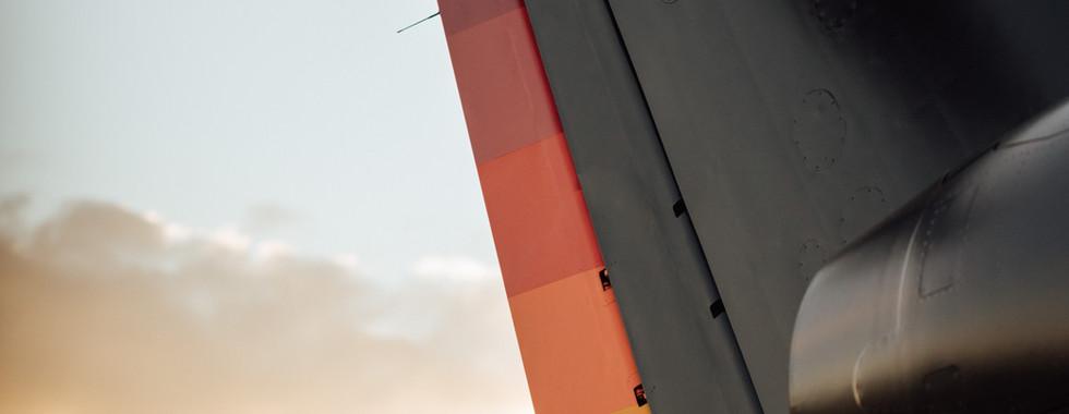 TribeX-Aero-25.jpg