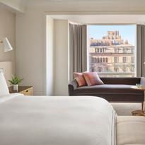 the newbury boston_grand_suite.jpg