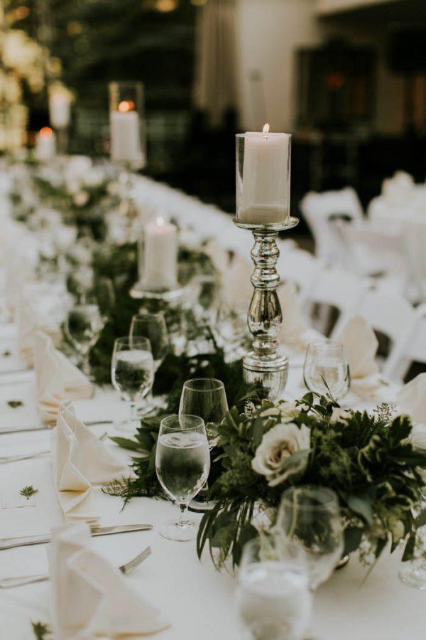 Stylish-Vail-Colorado-Wedding-at-The-Son