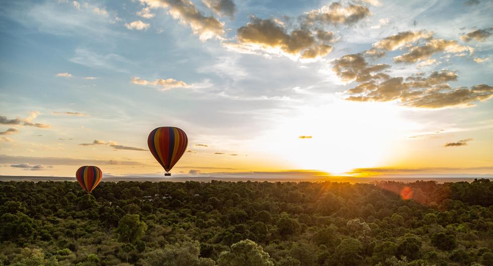 stock footage_hot air ballooning over the mara_go2africa.jpg