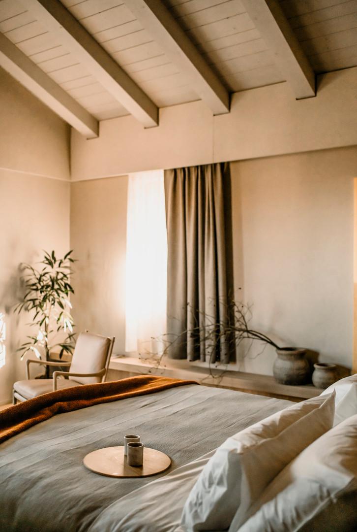 Luxury Suite Casa di Langa in Piedmont, Italy