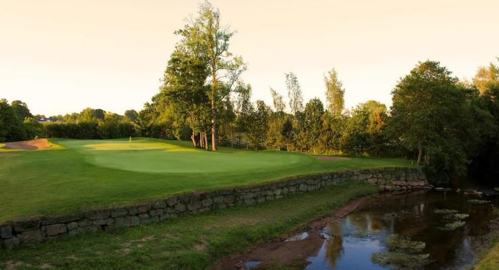 dundrum house hotel golf course.jpeg