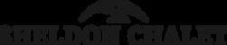 footer-logo.png