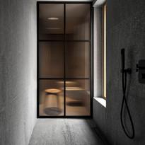casa_di_langa_12.jpg
