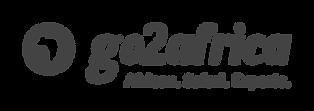 Go2Africa logo_2021-12_high.png