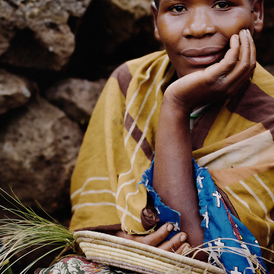 MT_Africa_11.jpg