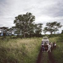 MT_Africa_04.jpg