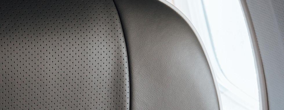TribeX-Aero-5.jpg