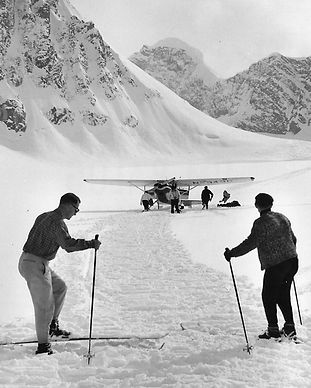 1966 0512 thomas jr attempting ruth takeoff.jpg