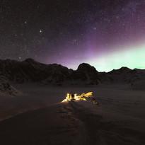 Alaska Sheldon Chalet (79 of 151)_low.jpg
