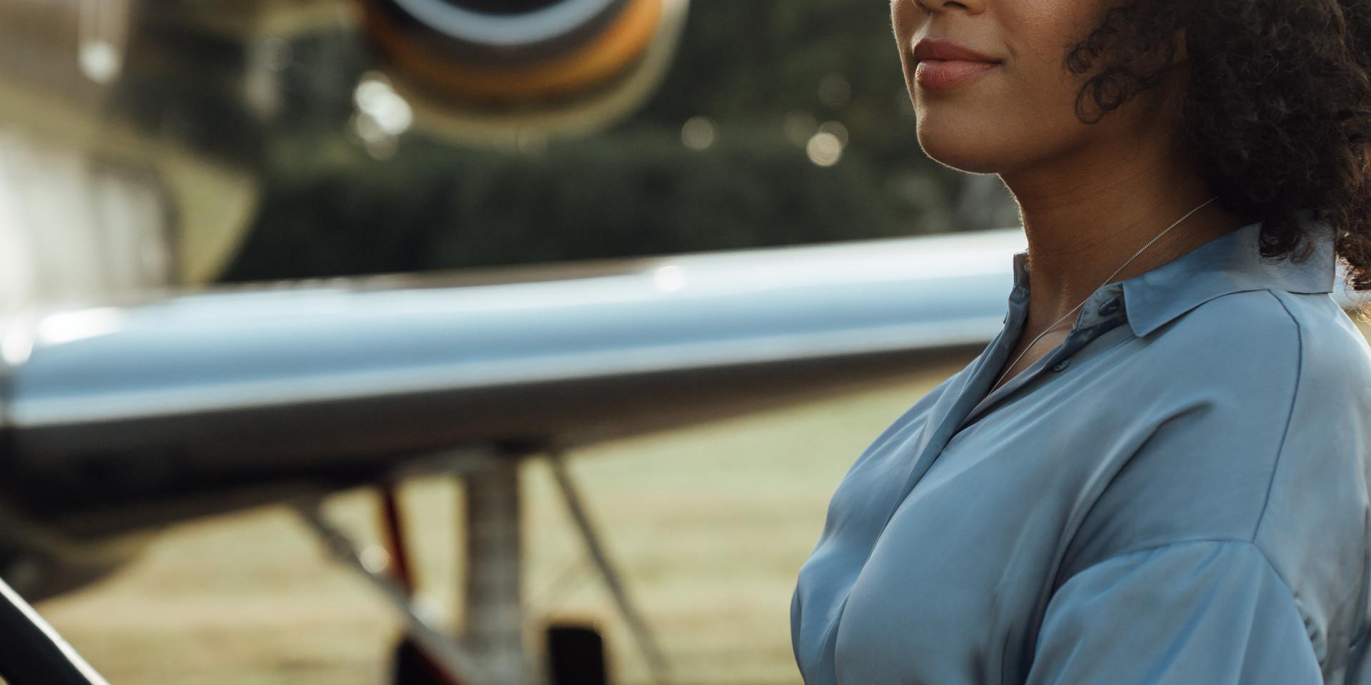 TribeX-Aero-40.jpg