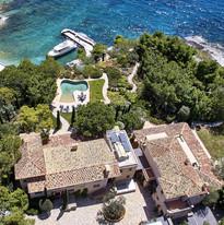 greece - peninsula estate.jpg