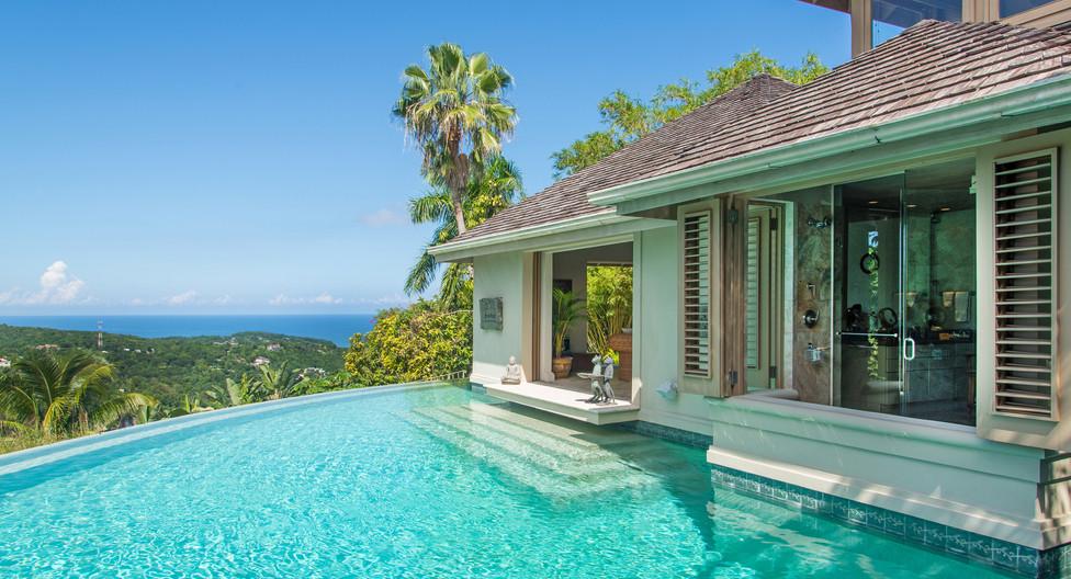 jamaica silent waters.jpg