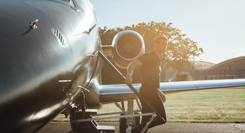 TribeX-Aero-39.jpg