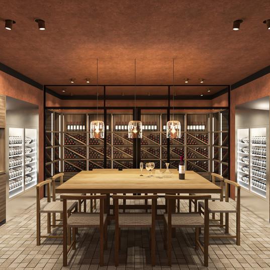 2019.08.06_wine cellar_opt.5.jpg