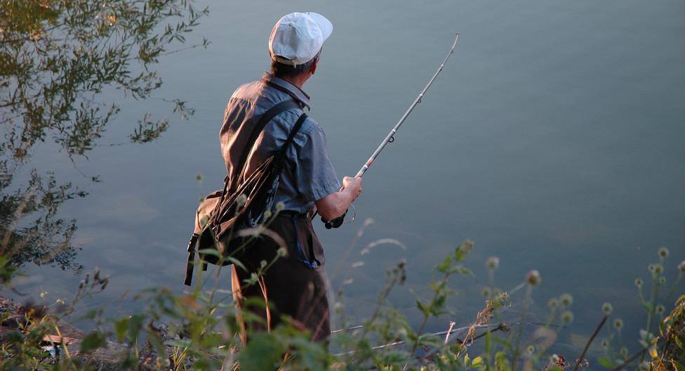 hero slider private fishing experience hotel ireland.jpeg