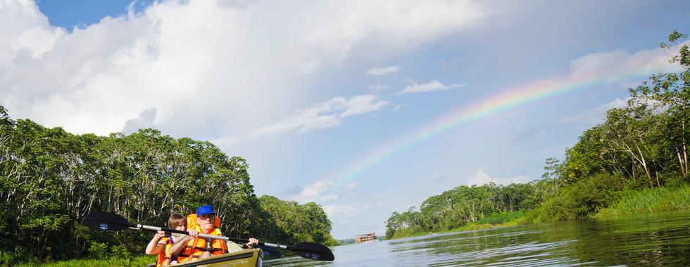 kayaks (8) (1).jpg