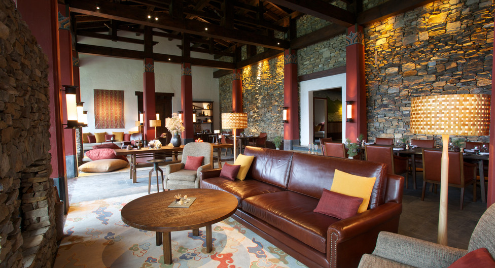 1. gantey lodge  lounge 1_chris caldicot