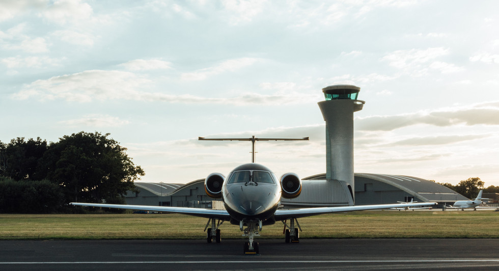 TribeX-Aero-22.jpg