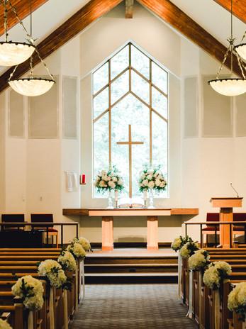 vail-interfaith-chapel-wedding.jpg