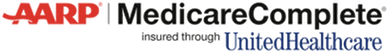 logo_aarp_unh.png