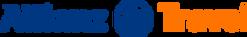 logo_allianz.png