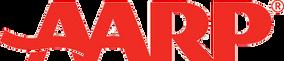 logo_aarp.fw.png