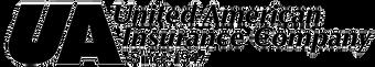 logo_United-American-Medicare-Supplement