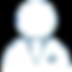 index_insurancebar_docsearch_white.fw.pn