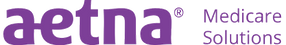 logo_aetna.fw.png