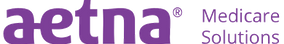 logo_aetna.fw.png